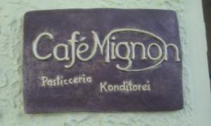 Cafè-Mignon-Merano