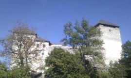 Castel Kaprun
