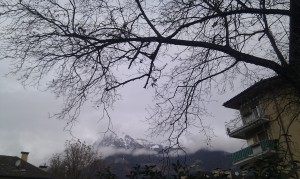 Winter-sky-in-Merano
