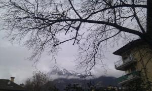 Winter-sky-in-Merano