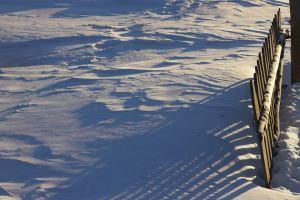 pietralba_neve