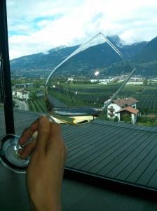 winery_merano
