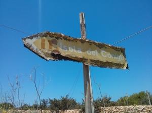 Isola_dei_conigli
