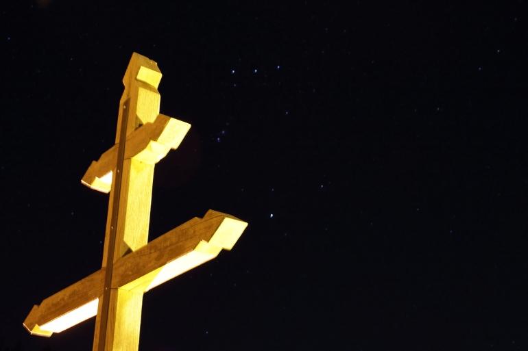 Avelengo stelle
